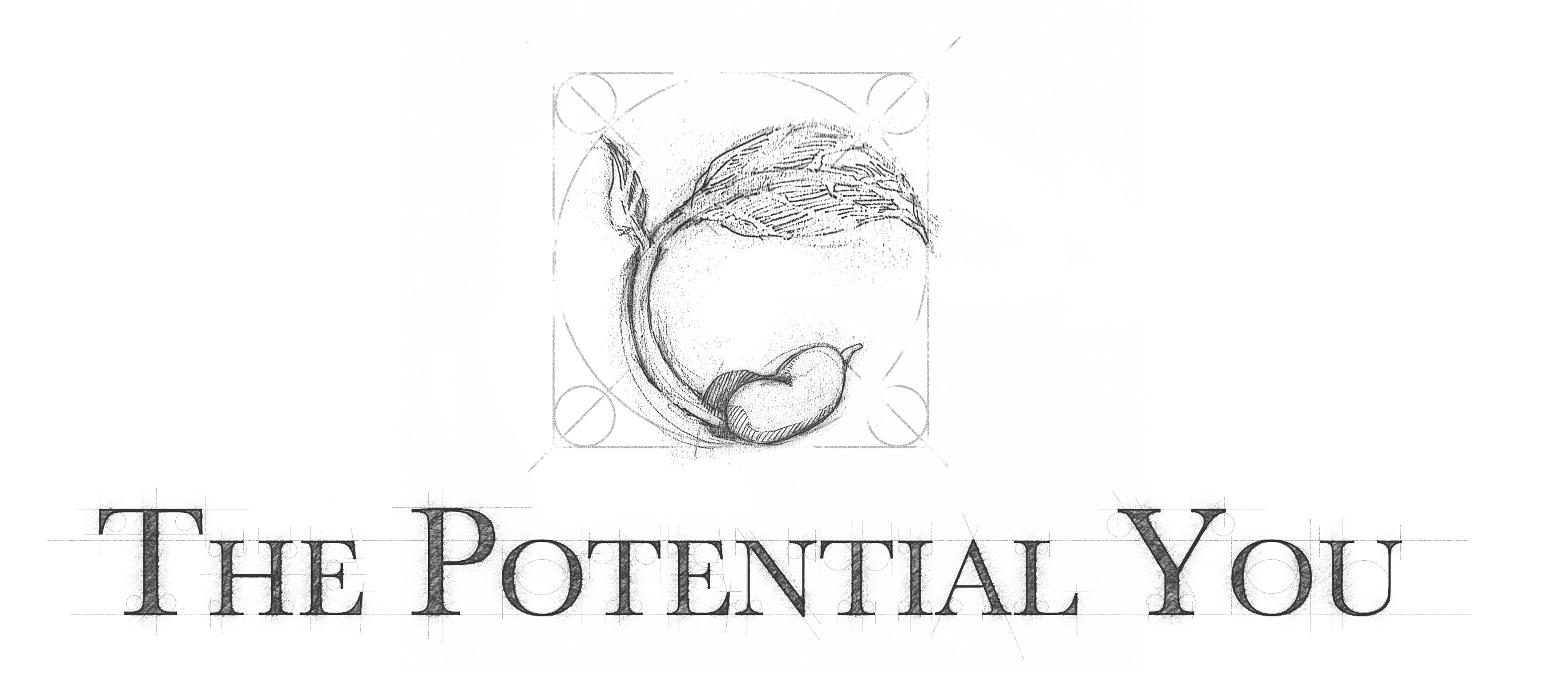 The Potential You_APPROVED_LOGO