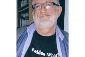 feldenwhat-feat