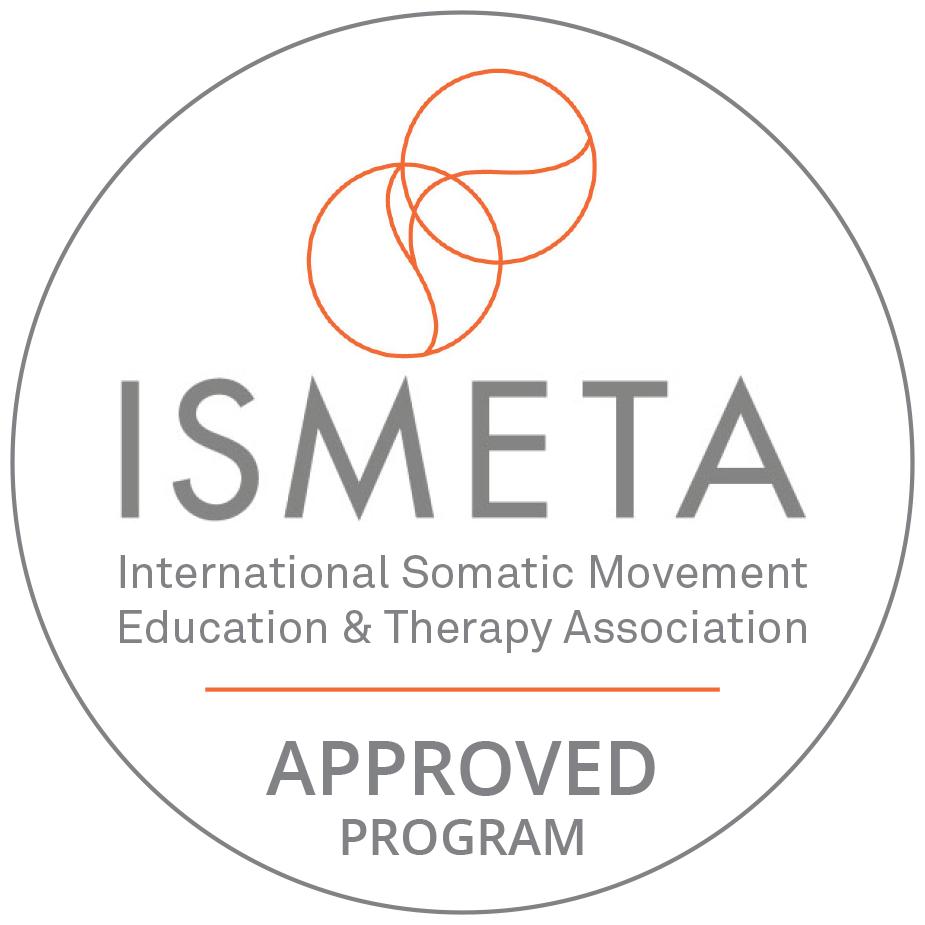 ISMETA logo
