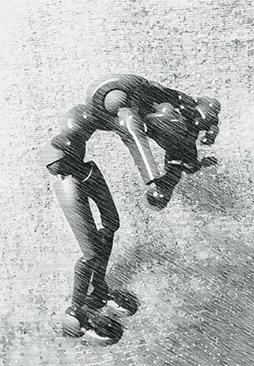 Mind in Motion: Feldenkrais Lesson Rolling the Head